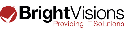 BrightVisions - IT Support & Solutions In Cambridge & Beyond